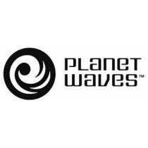 PLANETWAVES