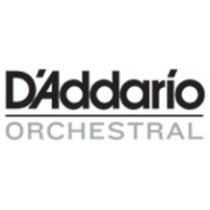 DADDARIO ORCHESTRAL