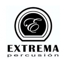 EXTREMA PERCUSION
