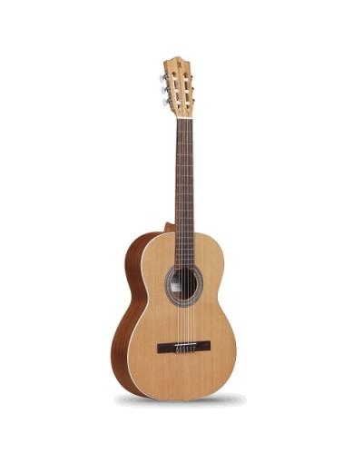 ALHAMBRA Z Nature Guitarra clasica