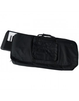 Funda STRONGBAG GK-6 Teclado