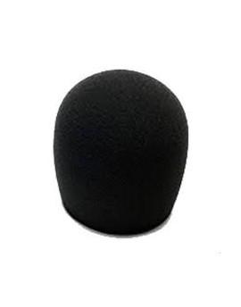 Espuma Microfono Estandar