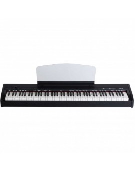 Piano ORLA Stage Starter