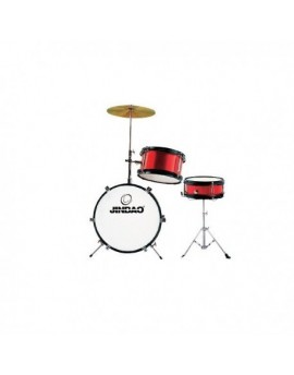 Bateria JINBAO Junior 1044