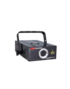 Laser MARK LX 50 G Pro