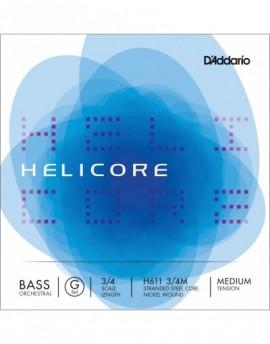 H611 Helicore Orquestral - Sol
