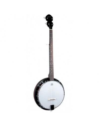Banjo SAVANNAH SB-80