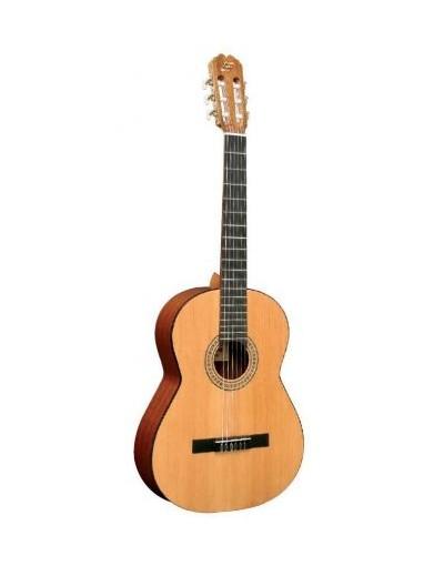 ADMIRA ROSARIO Guitarra clasica