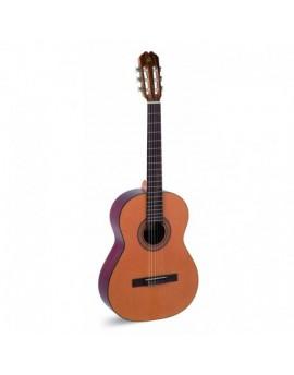 ADMIRA PALOMA Guitarra clasica