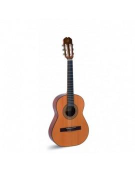 ADMIRA INFANTE Guitarra clasica cadete