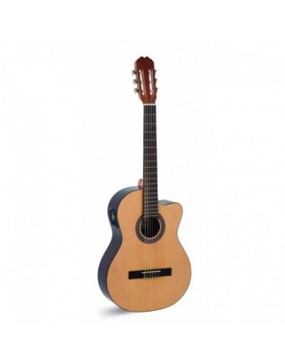 ADMIRA SARA EC Guitarra electrificada