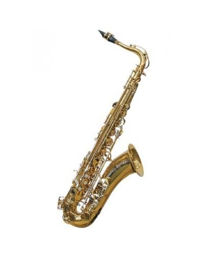 Saxo Tenor J.MICHAEL TN900