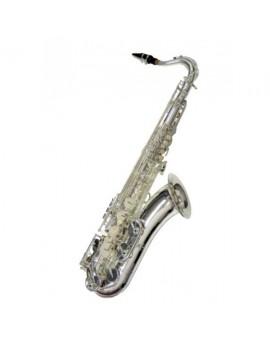 Saxo Tenor J.MICHAEL TN1100S