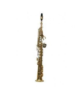 Saxo Soprano J.MICHAEL SP650