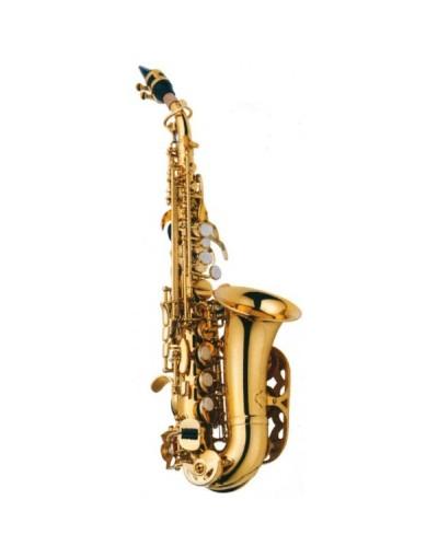 Saxo Soprano J.MICHAEL SPC700