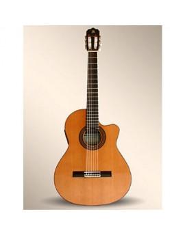 ALHAMBRA 3C CW-E1 Guitarra Electrificada