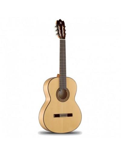 ALHAMBRA 3F Guitarra Flamenca