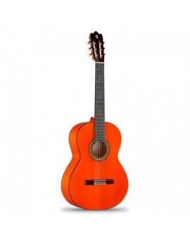 ALHAMBRA 4F Guitarra Flamenca