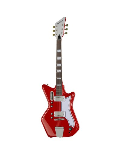 EASTWOOD AIRLINE 59 2P Guitarra electrica