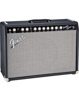FENDER Supersonic 22