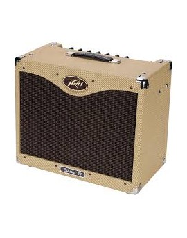 PEAVEY Classic 30 - MADE IN USA