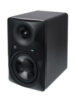 MACKIE MR524 Monitor Studio