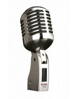 Micrófono PRODIPE V85