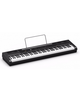 Piano ARTESIA PA88W