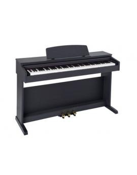 Piano ORLA CDP-1 RW