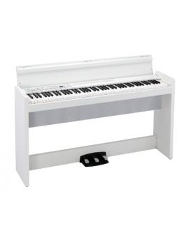 Piano KORG LP 380 WH