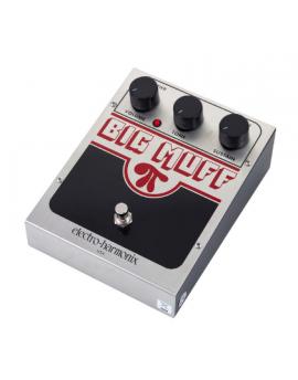 Electro Harmonix Big Muff PI USA