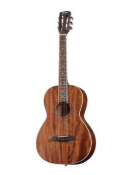Guitarra Framus FD-14MCE