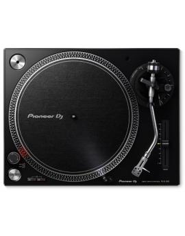 Giradiscos PIONEER PLX-500-K