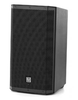 Electro-Voice ZLX 12P