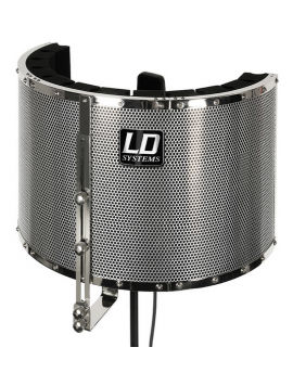 LD SYSTEMS Filter Reflection LD-RF1