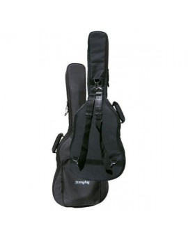Funda STRONGBAG Acústica 12mm.