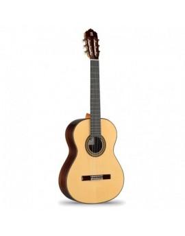 ALHAMBRA 7PA Guitarra Clasica