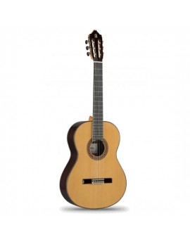 ALHAMBRA 8P Guitarra Clasica