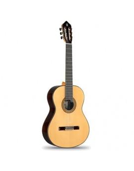 ALHAMBRA 11P Guitarra Clasica