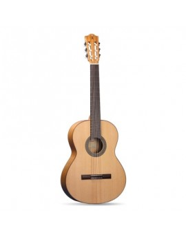 ALHAMBRA 2F Guitarra Flamenca