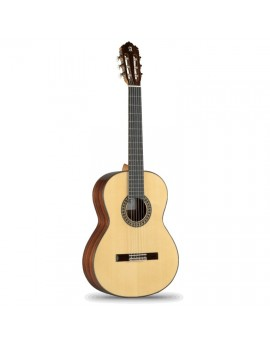 ALHAMBRA 5FP Guitarra Flamenca