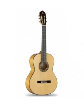 ALHAMBRA 7FC Guitarra Flamenca