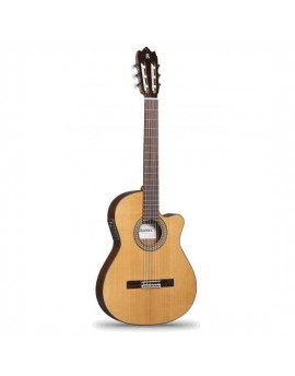ALHAMBRA 3C-CT-E1 Guitarra Electrificada