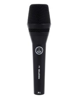 Microfono AKG Perception Live P-5