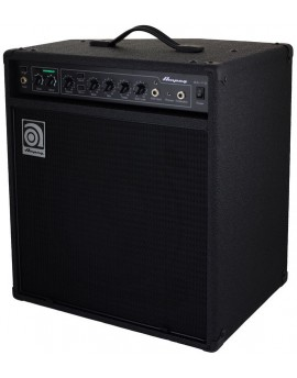 Amplificador AMPEG BA 112-V2