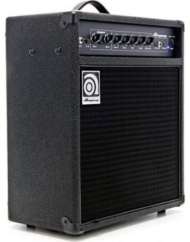 Amplificador AMPEG BA 110-V2