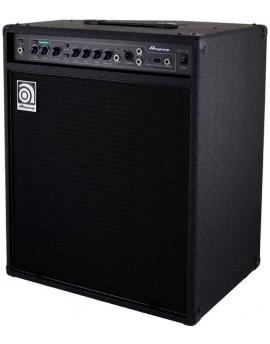 Amplificador AMPEG BA 115-V2