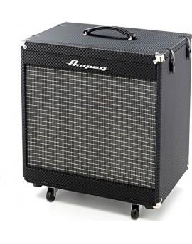 Amplificador AMPEG PF 115-HE
