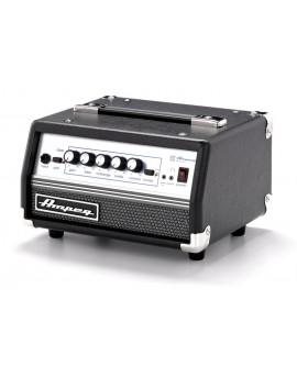 Amplificador AMPEG SVT Micro Head