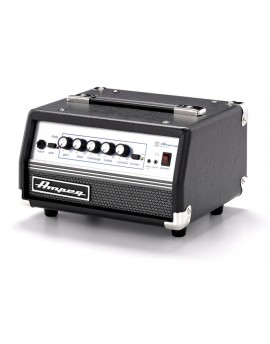 Amplificador AMPEG SVT-410 HE